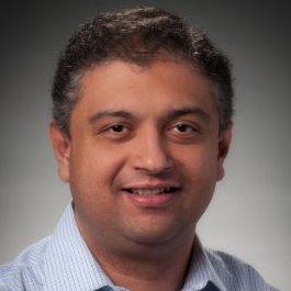 Vikram Thakar