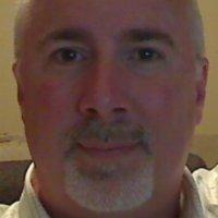 Jeff Vahue