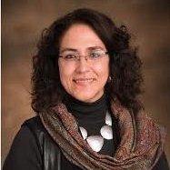 O'Neill-Baker Emilia, Ph.D.