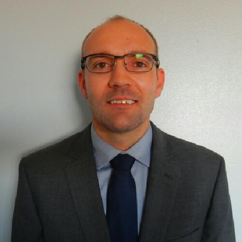 Fletcher McKenzie, PE