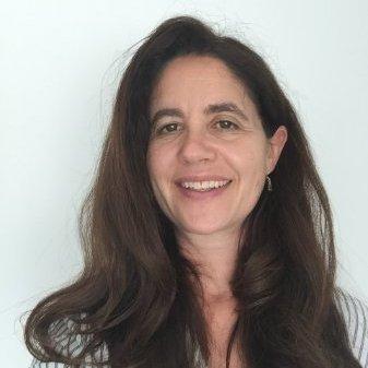 Andrea Chait