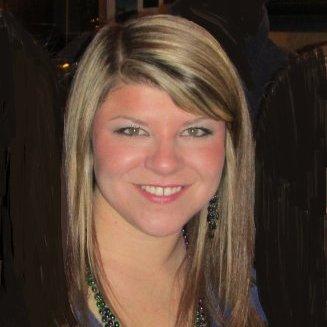 Rebecca Sheinfeld