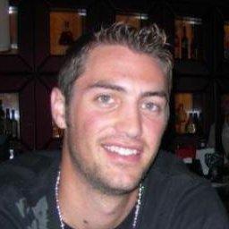 Ryan Gundred