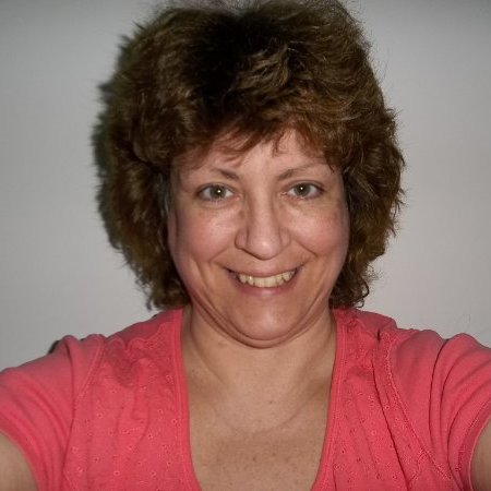 Paulette Foster