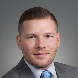 Corey Niswender