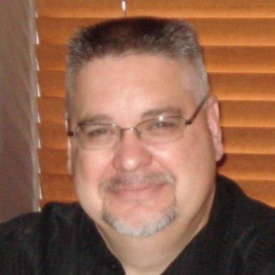 Steve Ogletree