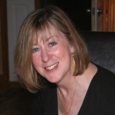 Jane Dickson