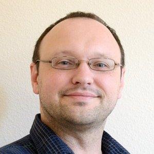 Vadim Omeltchenko