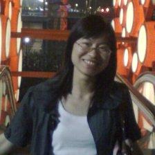 Shandan Zhou