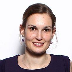 Perrine Roche