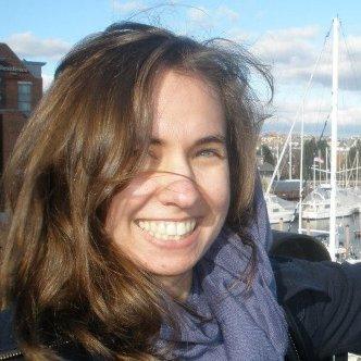 Rebecca Shuford