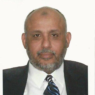 Hossam Elsherif