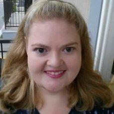 Laura Midgett
