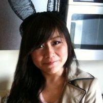 Shunjie (Angie) Zhan
