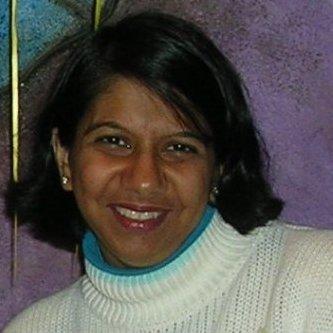 Ujjwala (Ujj) Brahme