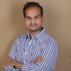 Vinay Anipindi