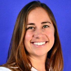 Kira Chesak
