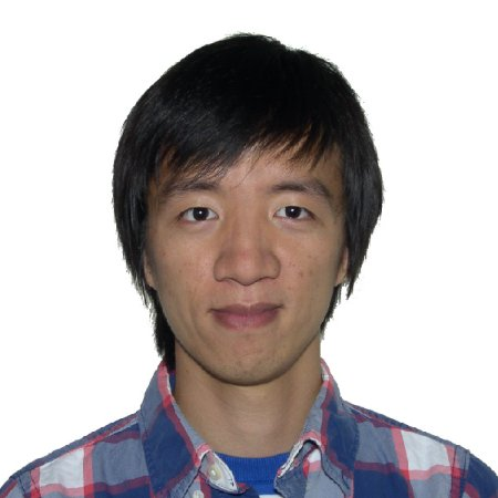 Ruitong Huang