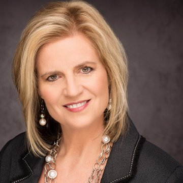 Lesia Stahl, MBA