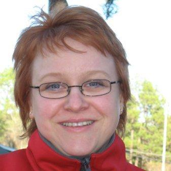 Alexandra Hoellein