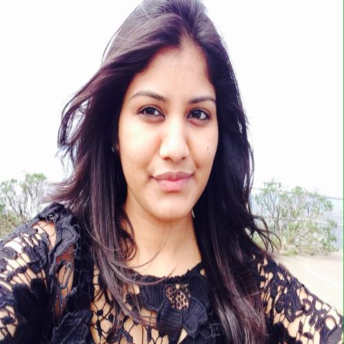 Bhagyashree Deokar