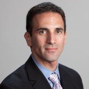 Daniel Yucht, MBA, PMP