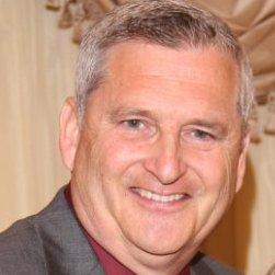 Eric Moss