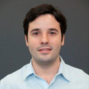 Marcelo Moretti de Ornellas