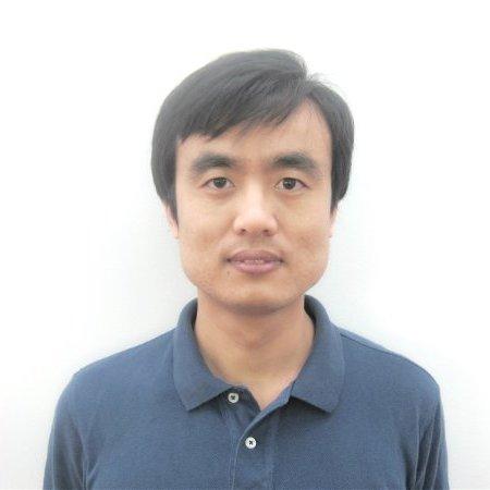 Lihua Zuo