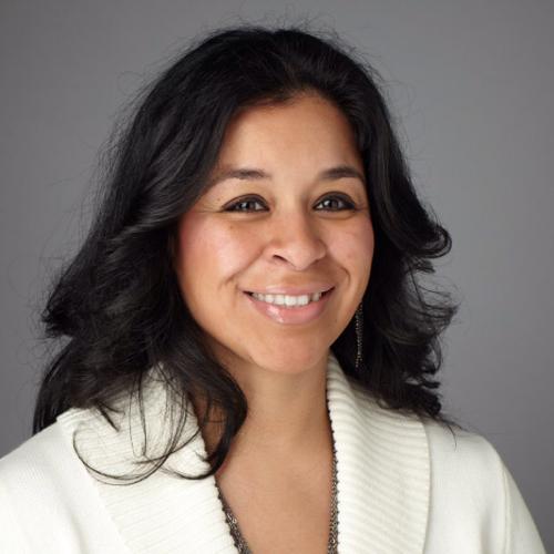 R. Cristina Donnelly