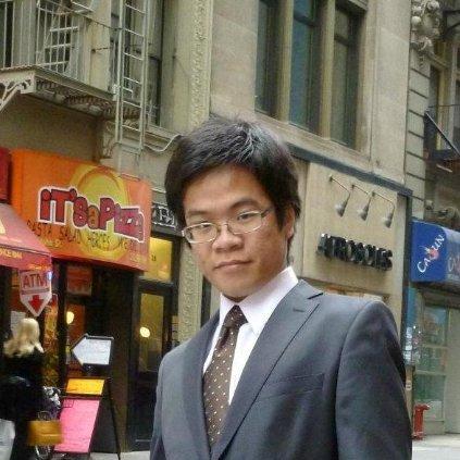 Cuong Nguyen Tu Manh
