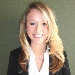Erica Hixson