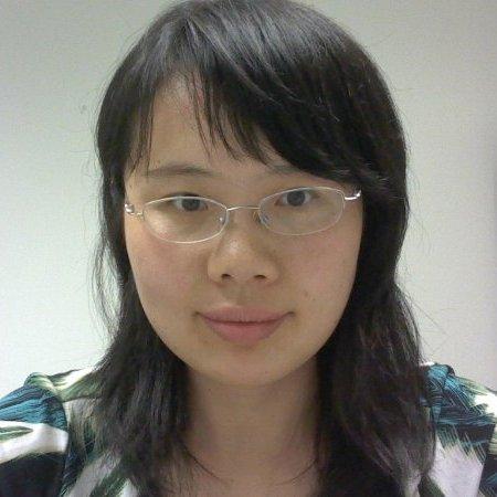 Xiaodan (Sharon) Gao
