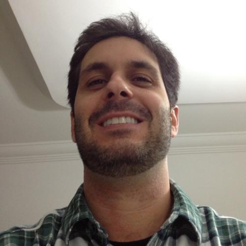 Sérgio Raucci