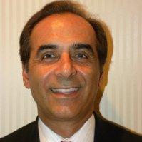 Dr. Omid Safavian