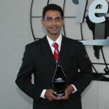 Khairul Chowdhury