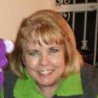 Mary Jo Britton