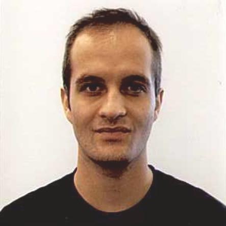Manuel Cossio