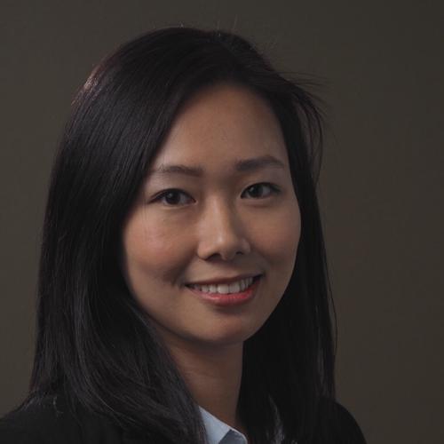 Mingxin (Maggie) Feng