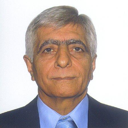 MohammadReza Salimikhouzani