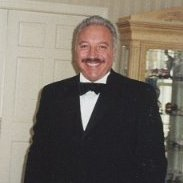 Jim Calabrese