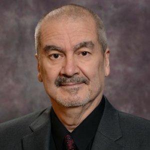 Jeffrey Cryder