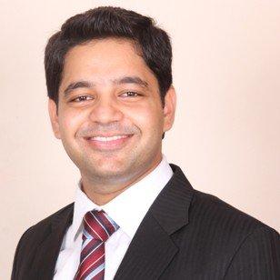 Sarthak Sharma