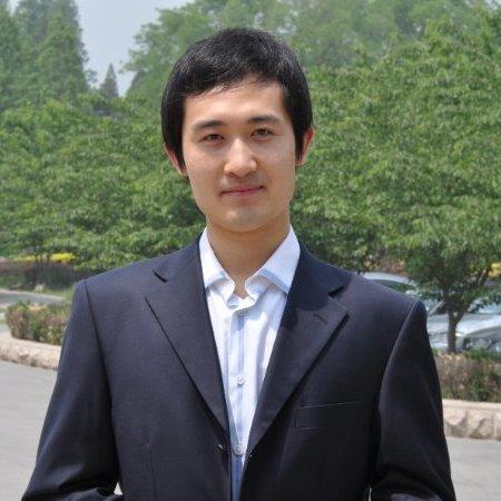 Yingfang Zhu