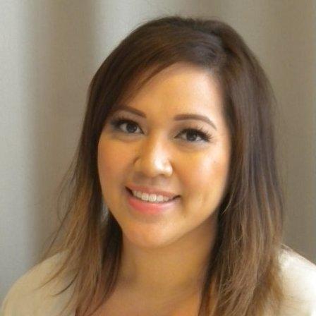 Christina Castor