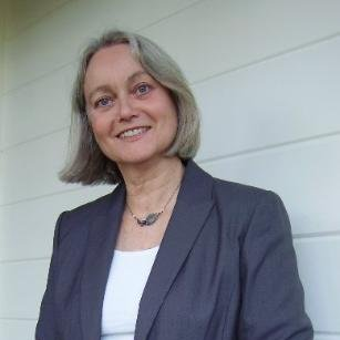 Renate W. Albrecht