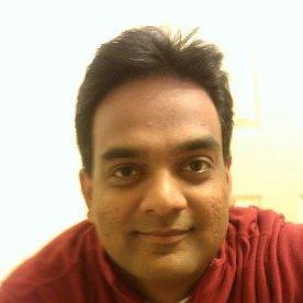 Mohan Yellapantula, PMP