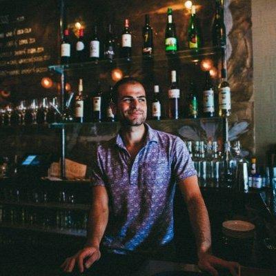 Nate Adler