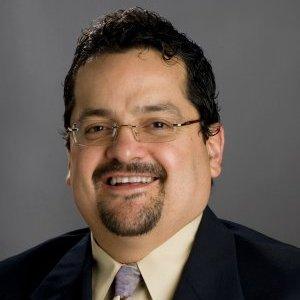 Larry Alfonso Villasmil Urdaneta