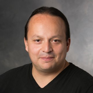 Juan M. Banda